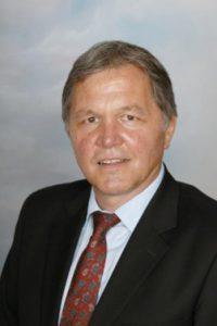OStD Thomas Nebenführ
