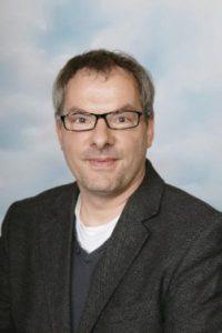 StD Ben Thustek