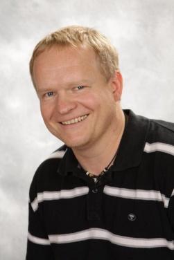 StD Lutz Zeuner