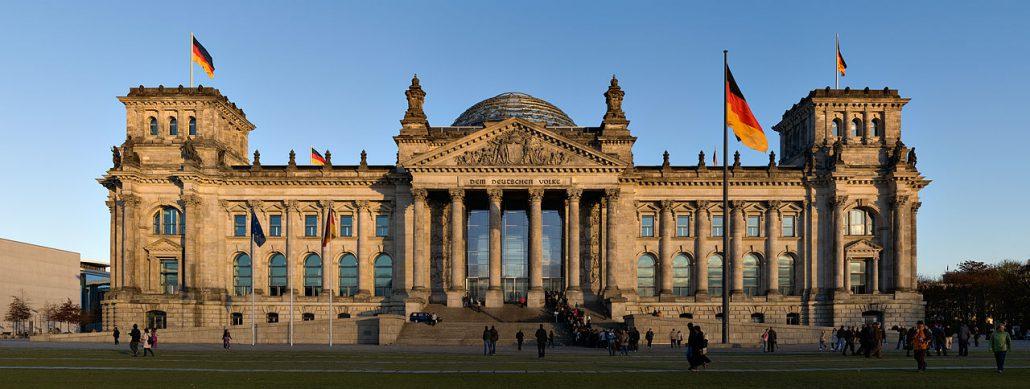 Quelle: Jürgen Matern / Wikimedia Commons