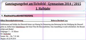 ganztag-flyer