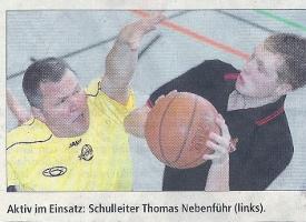 schulleiter_basketball