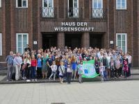 umweltschule-auszeichnung_2016-09