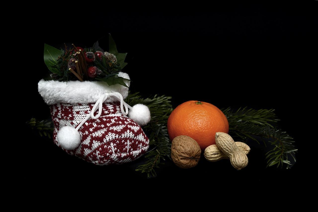 adventskalender #7] Weihnachtssongs - Eichsfeld-Gymnasium Duderstadt