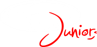 EGD-Junior Logo
